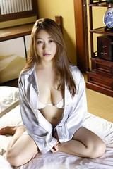 西田麻衣 画像30