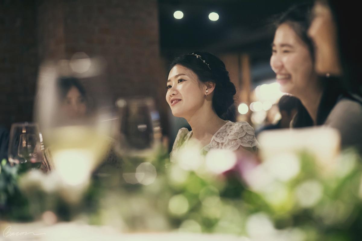 Color_310,一巧國際攝影團隊, 婚禮紀錄, 婚攝, 婚禮攝影, 婚攝培根, Buono Bella 波諾義式料理 新竹
