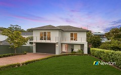 95 Oyster Bay Road, Oyster Bay NSW