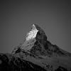 @sunrise (tom.leuzi) Tags: alpen alps berge canoneos6d schnee schweiz sonnenaufgang switzerland tamronsp2470mmf28divcusd winter cold cool kalt landscape mountain mountains peaks snow sunrise zermatt matterhorn wallis valais