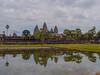 P1240028.jpg (vickydoc) Tags: angkorcambodge cambodia angkorvat temple siemreap krongsiemreap siemreapprovince cambodge kh