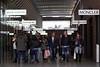 Lasset uns einkaufen.... (Feinblick) Tags: metzingen schwäbischealb badenwürttemberg ermstal outletcity shopping einkauf einkaufen