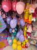 99¢ Easter 2018 (M.P.N.texan) Tags: eater holiday bunny bunnies decor decoration decorations dollarstore 99¢store photoshopping egg eggs