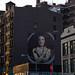 Julianne Moore / John Hardy Ad - Chinatown, NYC