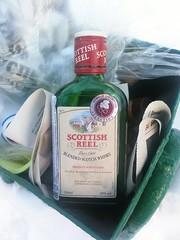 Street drinking (m_y_eda) Tags: bhodhoro boca bosa botal botelkė botella botelo botila botol bottiglia bottle bouteille boutèy buddel buidéal buteglia buteli butelis butelka chai dhalo fläsch flasche flaska flaske flassche fles flesj garrafa gendul láhev molangi pudel pudele shishja şişe sticlă tecontli φιάλη боца бутилка бутылка лаг лонхо пляшка шише בקבוק פלאש بطری بوتل بوتڵ புட்டி సీసా ಬಾಟಲಿ കുപ്പി ขวด 瓶 瓶子 yotaphone streetdrinking whisky