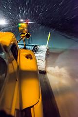 @20180112-D5 PlowingUS33-61 (OhioDOT) Tags: district5 odot plow ridealong route33 salt six snow storm plowing truck