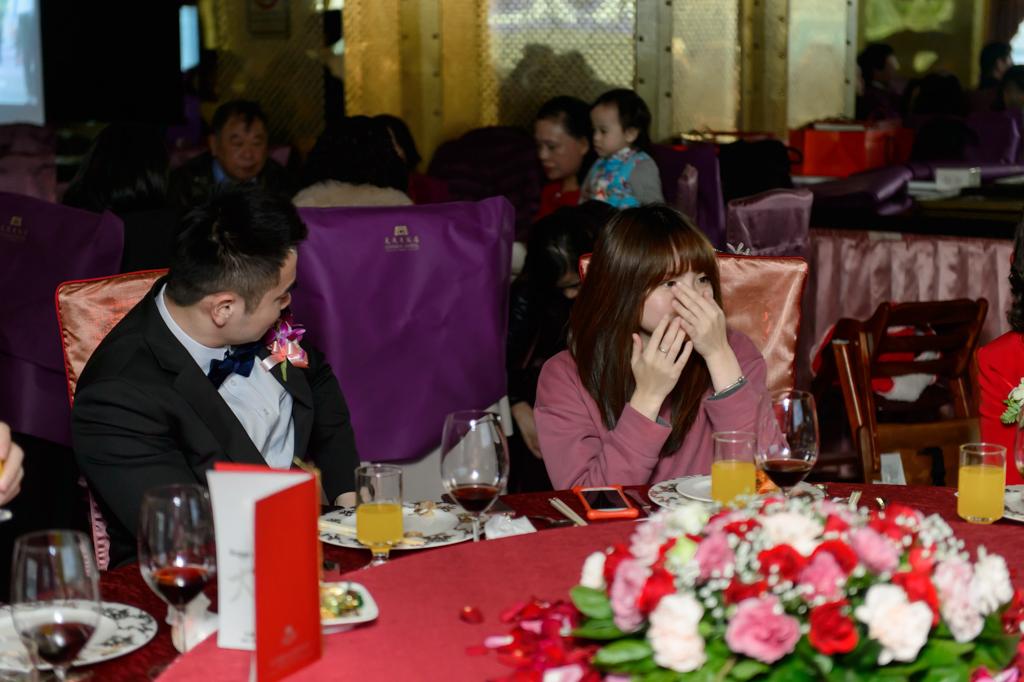婚攝小勇, 小寶團隊, 台北婚攝, 天成, 天成婚宴, 天成婚攝, Alice, wedding day-079