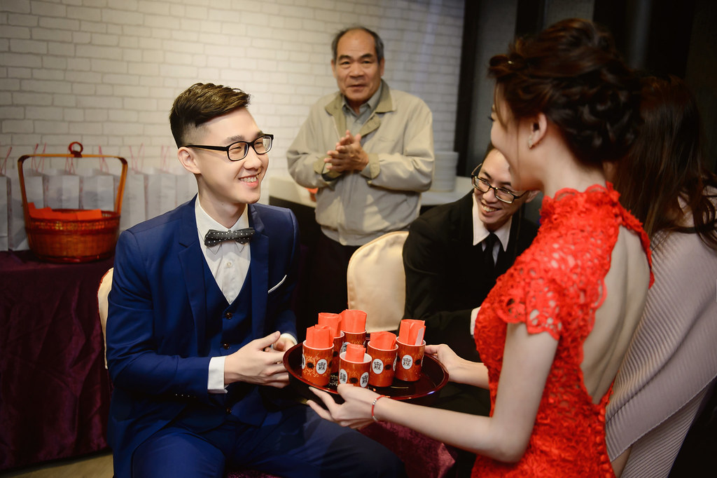 台北婚攝, 守恆婚攝, 板橋彭園, 板橋彭園婚宴, 板橋彭園婚攝, 婚禮攝影, 婚攝, 婚攝小寶團隊, 婚攝推薦-13