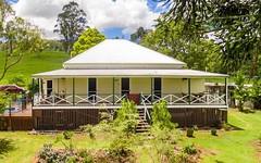 326 Keerrong Road, Blakebrook NSW