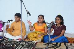 Swaramedha Music Academy Annual Day Photos (121)