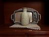 all alone (maximorgana) Tags: tita corridor decoration cup spoon plate dish mattress lamp jar tray kitchen cuentame