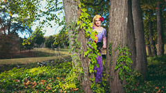 PS_89467-3 (Patcave) Tags: rapunzel tangled disney animation 2016 atlanta life college cosplay cosplayer cosplayers costume costumers costumes shot comics comic book movie fantasy film