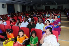 Swaramedha Music Academy Annual Day Photos (379)