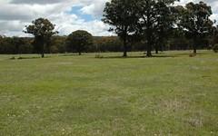 17035 Hume Highway, Marulan NSW