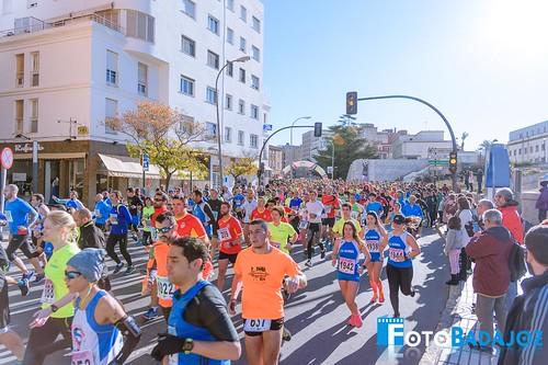 Vuelta Baluarte 2018-6591