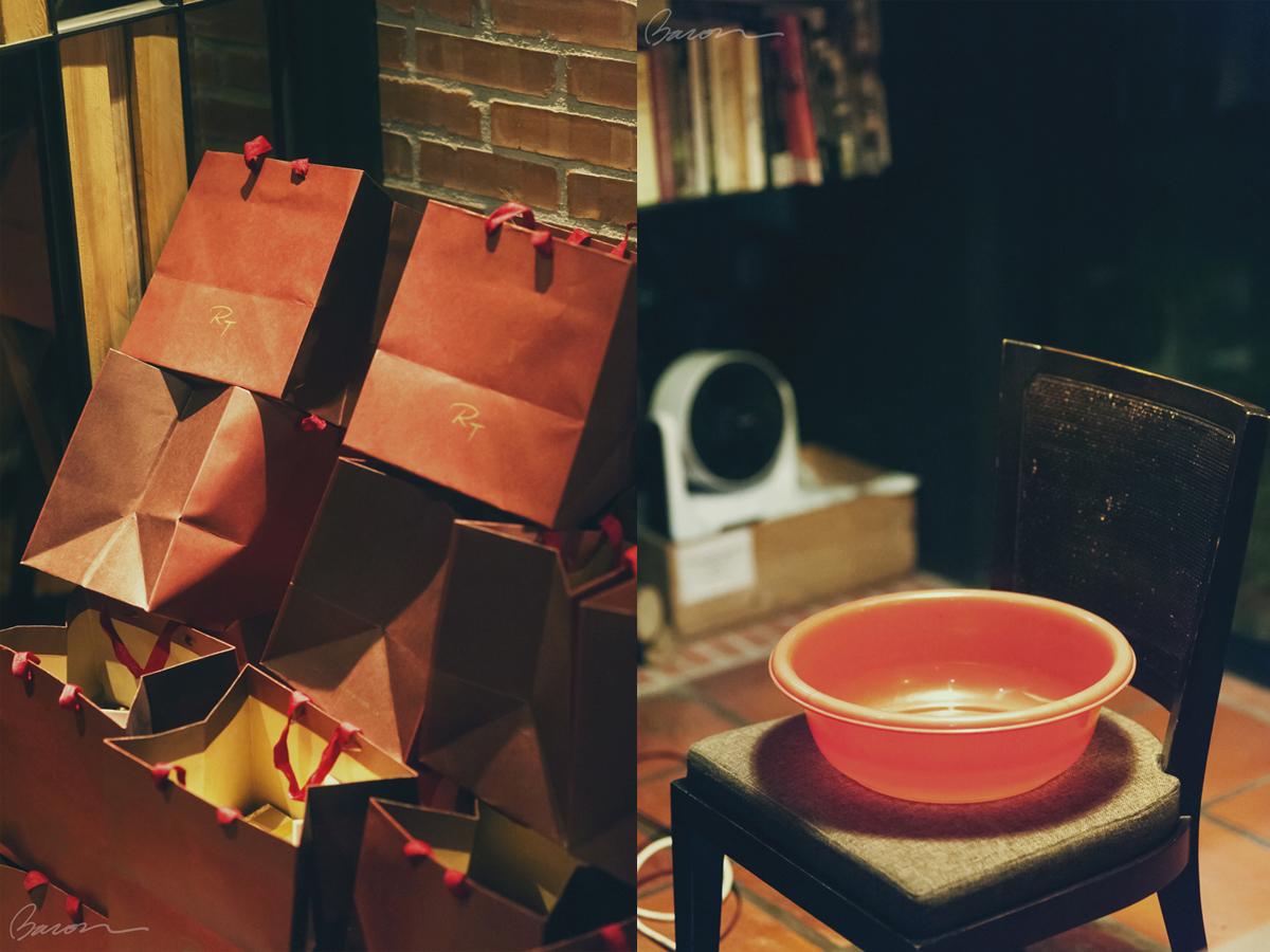 Color_270,一巧國際攝影團隊, 婚禮紀錄, 婚攝, 婚禮攝影, 婚攝培根, Buono Bella 波諾義式料理 新竹