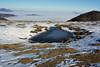 Itsasoruntz (joxelu.) Tags: nafarroa navarra basquecountry landscapes luz lainoa light nature naturaleza negua niebla n