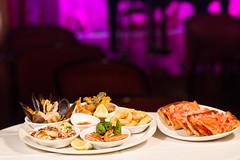 FOTOSTENEDOR (Campari Milano) Tags: menjar tapes tapa