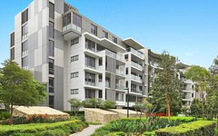 145/9 Epping Park Drive, Epping NSW