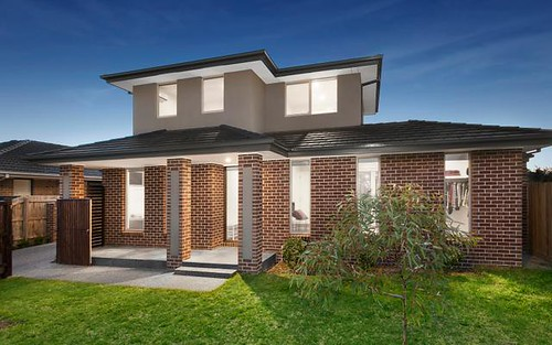 1/7 Vasey Av, Mount Waverley VIC 3149