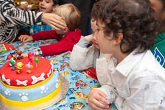 IMG_4104.jpg (against the tide) Tags: birthdaycake birthdayparty caleb