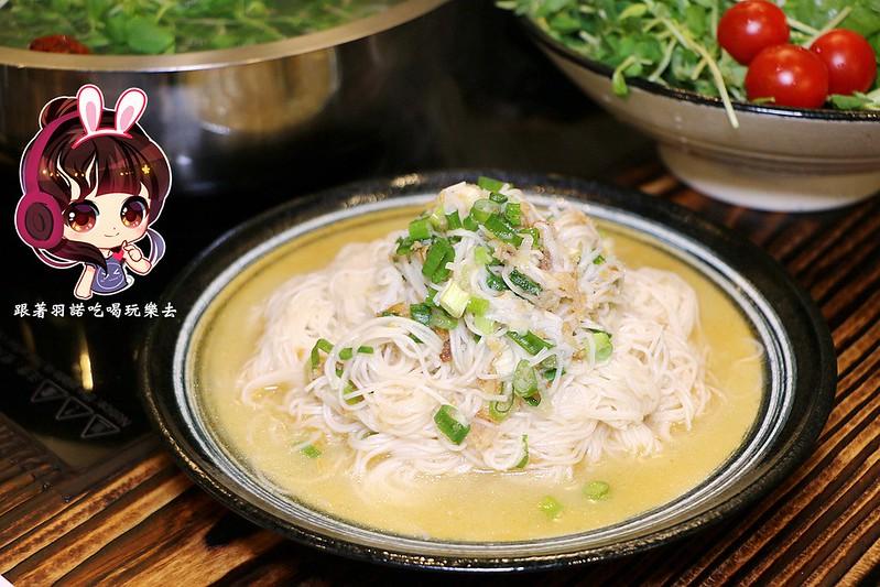 呂珍郎清燉蔬菜羊肉035