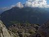 Kleiner Pal / Pal Piccolo WWI settlement (Vid Pogacnik) Tags: austria italy italia carnicalps kleinerpal palpiccolo worldwari