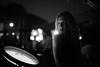 Turning Off The Lights (Jean Boris HAMON) Tags: america blackwhite blackandwhite canonnewfd50mmf14 clippercity faces jazzbysail lili manhattan manhattanbysail newyork night portrait sonya7mkii trip unitedstatesofamerica usa étatsunis us fav10