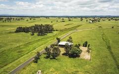 255 Deep Creek Road, Ulmarra NSW
