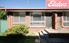 4/718 East Street, Albury NSW