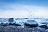 splash (Petra Runge) Tags: wasser meer spritzer eis findlinge winter strand natur landschaft deutschland ostsee mecklenburgvorpommern water sea balticsea splash nature beach ice boulders