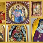 Icons--Explored thumbnail