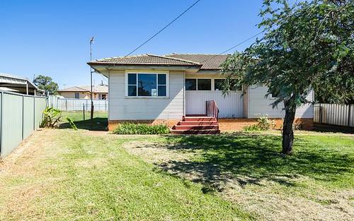 33 Spence St, Dubbo NSW 2830
