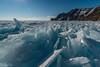_W0A4302 (Evgeny Gorodetskiy) Tags: winter cape siberia landscape olkhon travel nature khoboy baikal hummocks island lake snow russia ice irkutskayaoblast ru