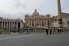 Papa-65 (Fabio Nedrotti) Tags: altreparolechiave luoghi papa papafrancesco persone roma vaticano piazza san pietro
