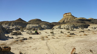 Bisti badlands feb 2018 (88)
