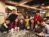 Friends of Shanghai meet up in Taipei (Alfred Life) Tags: 友誼 朋友 friendship friend jon sandy 小淳 王禹樵