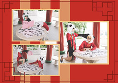 1, 2 Fanclub (bdrc) Tags: asdgraphy kagamine rin len yinying tzeyue vocaloid qipao cheongsam china dress theanhou temple malaysia cosplay girl duo people portrait strobe flash sony sonyimages sonyalpha alphauniverse a6000 layer edit