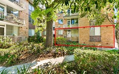 1/44-50 Ewart Street, Marrickville NSW