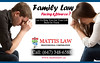 Divorce Lawyer Toronto (Mattis Law Professional Corporation) Tags: divorce lawyer toronto divorcelawyertoronto divorcelawyerintoronto divorcelawyer mattislawprofessionalcorporation mauricejmattis 6473486588 9052308898 mattislawca mattislaw