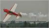 C-FJQB (2.6 Million + views!!! Thank you!!!) Tags: canon eos 70d efs55250mmstm 55250mmstm psp2018 paintshoppro2018 efex topaz brantford ontario canada airshow aircraft