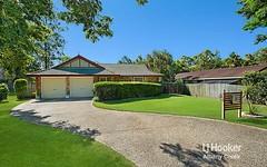 24 Narrabeen Road, Albany Creek QLD
