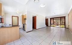 5/10 Gilba Road, Pendle Hill NSW