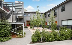 113/569 Hunter Street, Newcastle West NSW