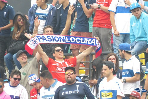 """Hinchas Everton vs CDUC • <a style=""""font-size:0.8em;"""" href=""""http://www.flickr.com/photos/131309751@N08/40324832561/"""" target=""""_blank"""">View on Flickr</a>"""