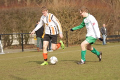 """HBC Voetbal • <a style=""""font-size:0.8em;"""" href=""""http://www.flickr.com/photos/151401055@N04/40354689411/"""" target=""""_blank"""">View on Flickr</a>"""