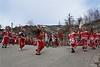 Val d'Aosta - Carnevali della Coumba Freida: Allein, ballando ballando (mariagraziaschiapparelli) Tags: allein carnevale carnevaledellacoumbafreida carnevalediallein carnevalediallein2018 valdaosta valledelgransanbernardo landzettes allegrisinasceosidiventa