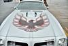 1975 Pontiac Firebird Trans Am (pontfire) Tags: 1975 pontiac firebird trans am 75 la traversée de paris 2018