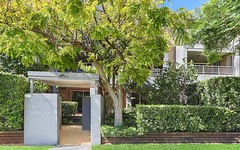19/3-7 William Street, Rose Bay NSW