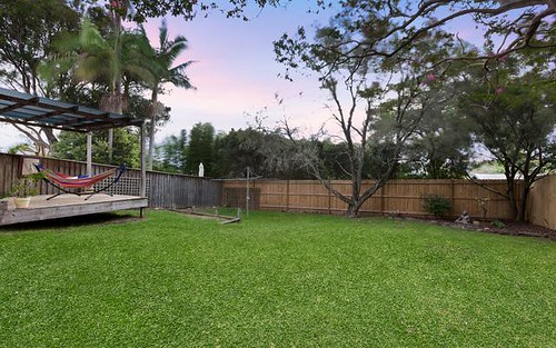 54 Parkes Road, Collaroy Plateau NSW